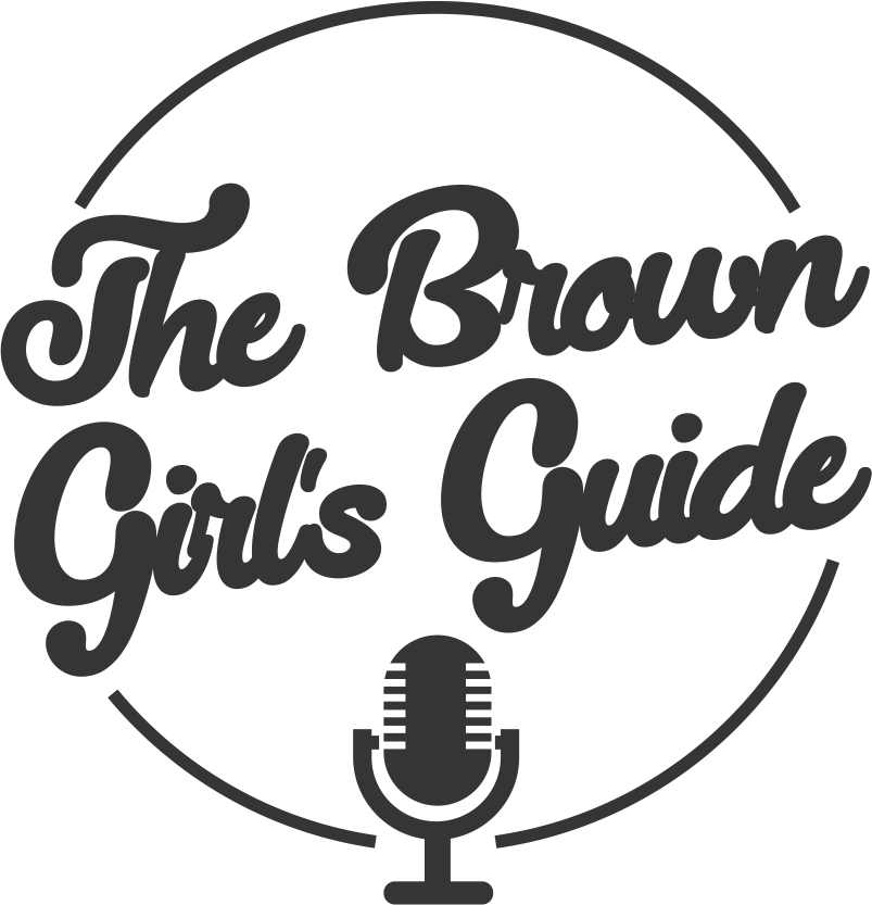 The Brown Girl's Guide